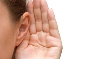 Hearing Loss alodokter