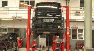 Nissan Terra artikel 33.png.ximg .l 12 m.smart